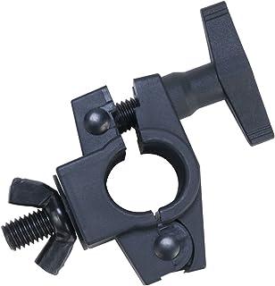 American Dj 1741000058 Mini O-Clamp Morsetto