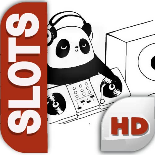 Lord Of The Rings Slots : Panda Edition - Journey Of Casino