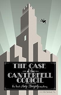 The Case of the Canterfell Codicil