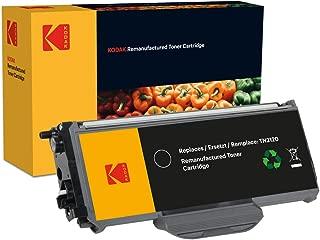 Kodak Supplies 185B212001 再制作 1 件装