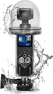 جراب RONSHIN 60M مقاوم للماء لجهاز DJI OSMO جيب حافظة الغوص واقية ملحقات إلكترونية