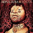 Roots (2017 Remaster) [Explicit]