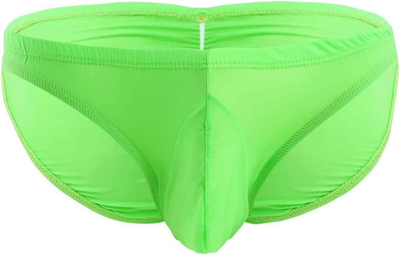 JUN-STORE Popular standard SENMIAO-Clothing Swimwear Mens Thong Washington Mall Swim Swimsuit Bik