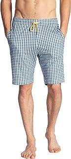 Calida Men's Trouser