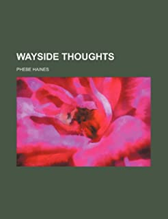 Wayside Thoughts