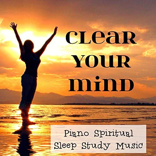 Piano Relaxation Music Masters & Sleep Songs with Nature Sounds & Sleep Music Lullabies