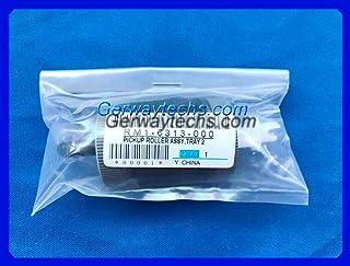 Yoton RM1-6323 RM1-6323-000 RM1-6313 RM1-3763 Can0nLaserJet LBP6780dn MF515dw LBP3560 LBP3580 Cassette Pickup Roller Assy