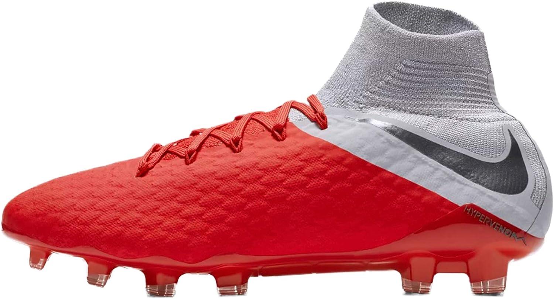 Nike herrar herrar herrar Aj3802 Footbal skor  välj från de senaste varumärkena som