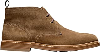 Men's Adams Grand Chukka Boot