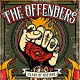 Class Of Nations - The Offenders