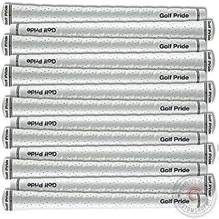 Amazon.es: 100 - 200 EUR - Piezas para palos / Golf ...