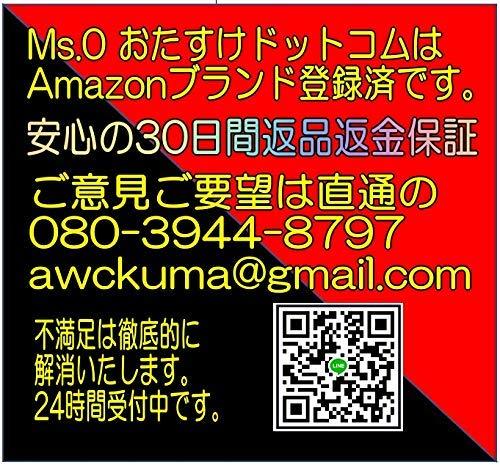 Ms.0ザマインド日本語説明書付属海外輸入品