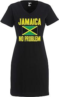 Tree Rasta Reggae Flag Jamaica Unisex Toddler Baby 2-Piece Short-Sleeve Bodysuit Baby T-Shirt Set