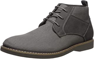 Madden Men's Dunken Chukka Boot