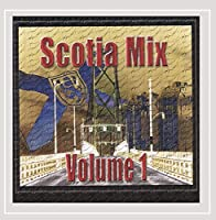 Vol. 1-Scotia Mix