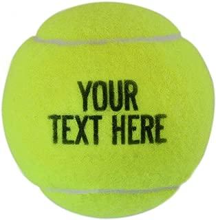 Best tennis ball images Reviews