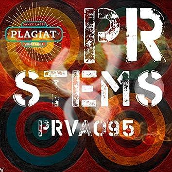 PRVA095