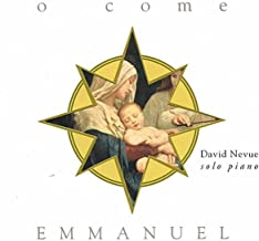o come o come emmanuel instrumental mp3