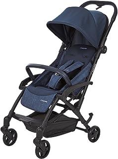 Maxi Cosi Laika Compact Stroller - Nomad Blue