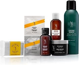 V76 by Vaughn DELUX BEST SELLER Kit