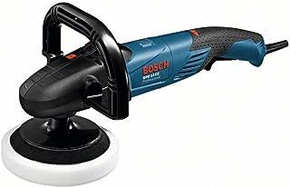 Bosch Professional 0601389000 Pulidora, 1400 W, 240 V