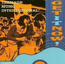 Best teenage music international Reviews