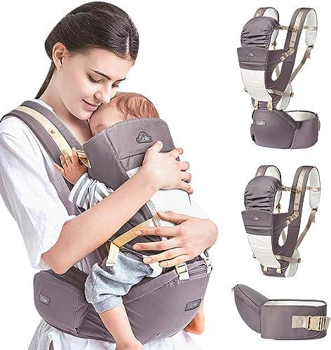 mochila para bebe en Oferta