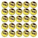 5pcs Stampo per torta a tema pasquale Stampo per biscotti adorabile Torta fondente Stampo al cioccolato Strumento di cottura creativo per panetteria domestica