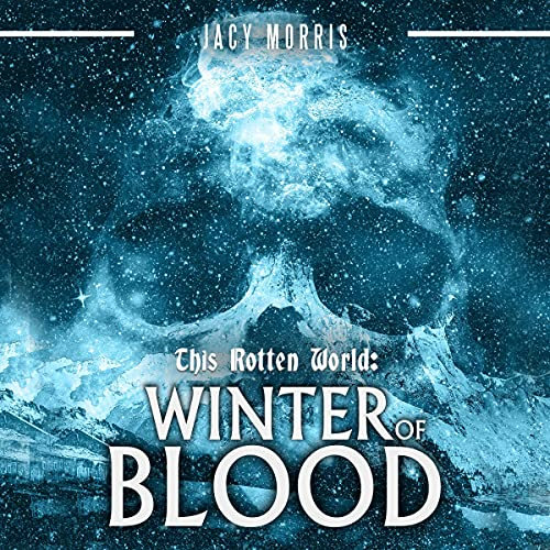 Winter of Blood cover art