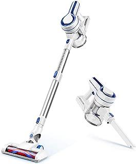 APOSEN Cordless Vacuum 10Kpa Extension Wand 35min-Running...