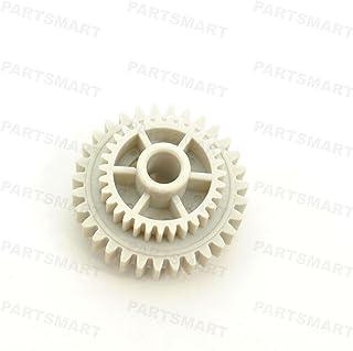 RU6-0310-000 Fuser Gear (31T/31T) for HP Color LaserJet CP2025, LaserJet M2320