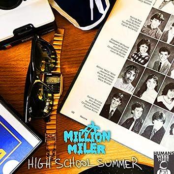 High School Summer