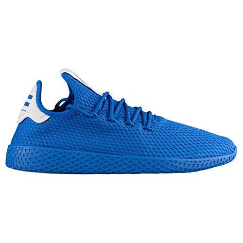 buy popular 77749 fc71a adidas Mens Pw Tennis Hu Sneaker