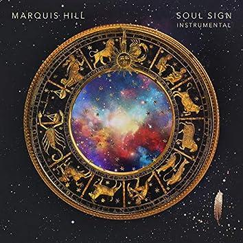 Soul Sign Instrumental