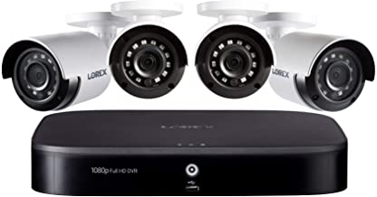Best cyber monday security camera system Reviews