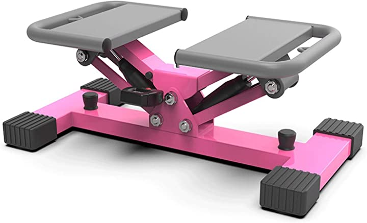 stepper multi-funzionale mini tapis roulant tapis roulant esercizio twist stepper home  guoqing guoqing789456