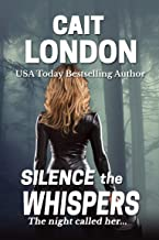 Silence the Whispers: Romantic Suspense