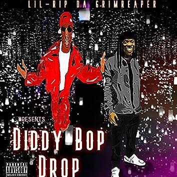 Diddy Bop Drop