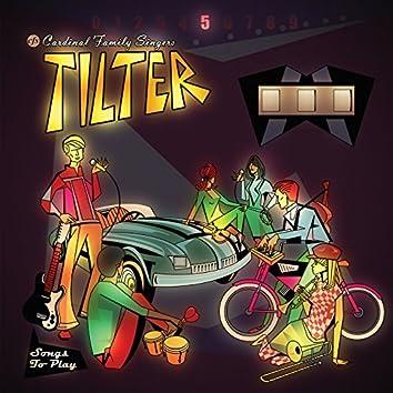 Tilter