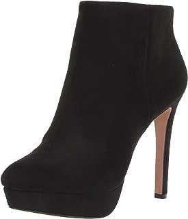 Jessica Simpson Women's Rebekah Ankle Boot