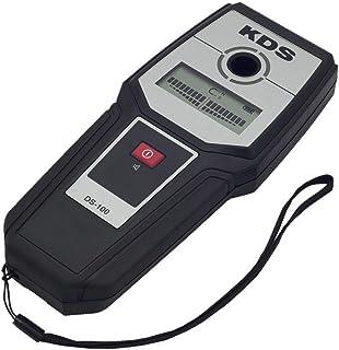 ムラテックKDS デジタルセンサー100 DS-100