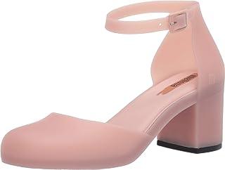Melissa Womens Femme High AD Sandals