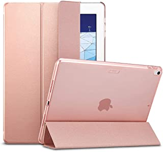 Best snugg case for ipad pro 10.5 Reviews