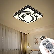 Amazon.es: oferta lamparas techo