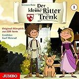 Der Kleine Ritter Trenk-Hörspiel Folge 1