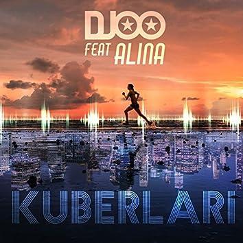 Kuberlari (feat. Alina)