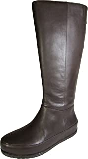 Womens Due Twisted Boot