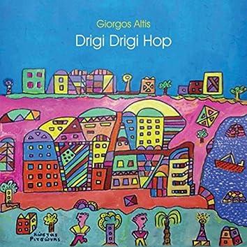 Drigi Drigi Hop