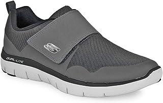 zapatillas velcro hombre nike