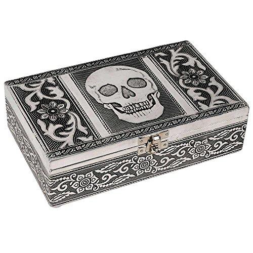 HAB & GUT -BOX011V- Boîte...